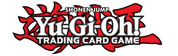 All Yu-Gi-Oh! Singles