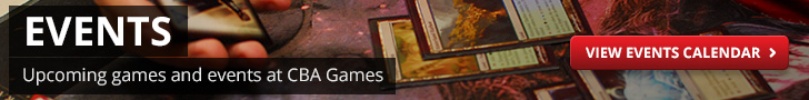 Dragon's Maze Release