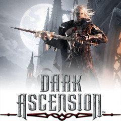 Dark Ascension - Common/Uncommon Set X4