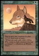Wyluli Wolf (a)