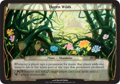 .Eloren Wilds
