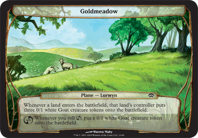 .Goldmeadow