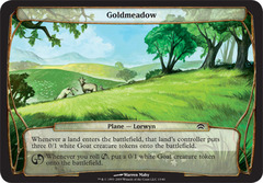 .Goldmeadow
