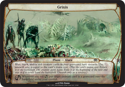 .Grixis