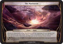 .The Maelstrom