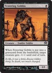 Festering Goblin
