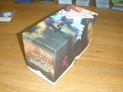 Worldwake Card Box