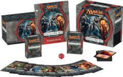 Magic 2012 (M12) Fat Pack