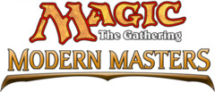 Modern Masters 2013 Complete Set