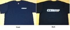 CCGHouse.com Logo Shirt (XL)