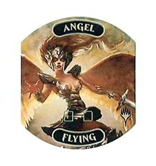 Angel - Foil