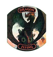 Dragon - Foil