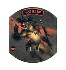 Goblin - Foil