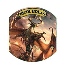 Nicol Bolas