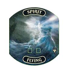 Spirit - Foil