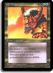 Ur-Drago