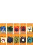 Dragons Maze Prerelease Kit - Set of all 20 Prerelease packs