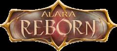 Alara Reborn - Common/Uncommon Set X4