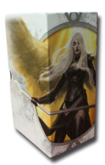 Avacyn Restored Card Box (500 Ct)