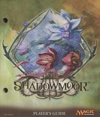 Player's Guide: Shadowmoor