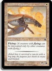 Armored Pegasus (B) - Reminder Text