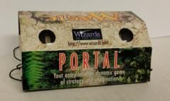 MTG: Portal Binoculars