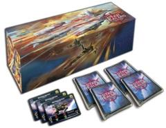 Star Realms Deckbuilding Game: 400ct Box + 3 Promos