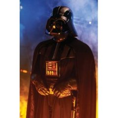 Star Wars Sleeves - Darth Vader (50 ct.)