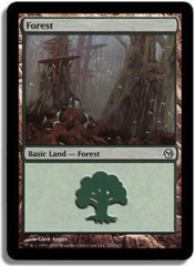 Forest (110)