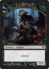 Token - Vampire
