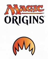 Instant Collection: 500 Cards (Magic Origins)