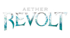 Instant Collection: 500 Cards (Aether Revolt)