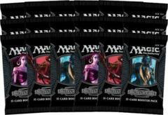 Magic 2013 (M13) Booster Pack