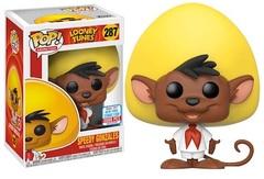 2017 NYCC Exclusive Pop! - Animation: Looney Tunes - Speedy Gonzalez
