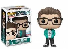 2017 NYCC Exclusive Pop! - Movies: James Gunn