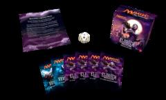 Eldritch Moon Prerelease Kit