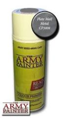 army painter color primer platemail metal