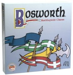 Bosworth: Battlefield Chess