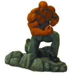Power-Man, Marvel's New Avengers Statue