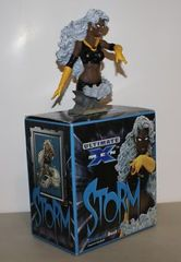 Storm, Ultimate X-Men Bust