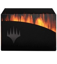 Guilds of Ravnica - Mythic Edition Booster Box