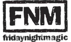 FNM Pioneer - $10 (7:15PM)