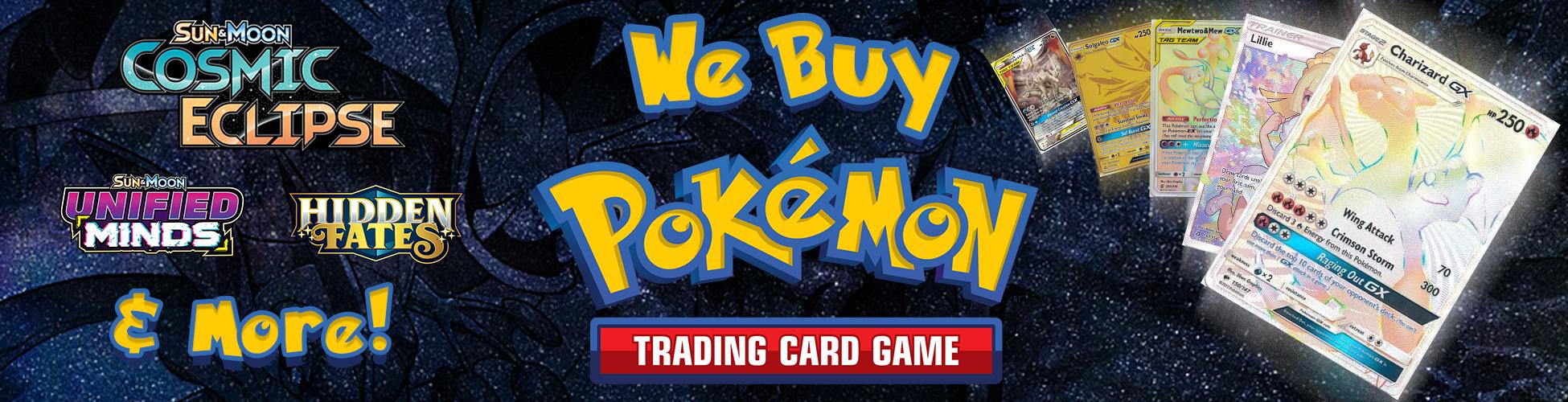 Channelfireball Magic The Gathering Mtg Magic Cards