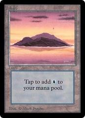 Island (Golden Horizon)