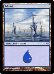 Island (41)