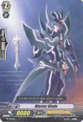 Blaster Blade - PR/0001EN on Channel Fireball