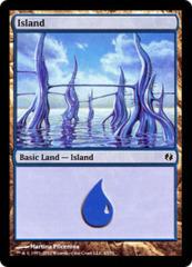 Island (43)