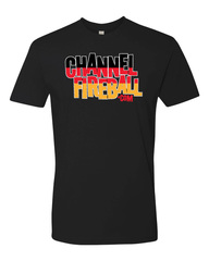 ChannelFireball T-Shirt - Germany on Channel Fireball