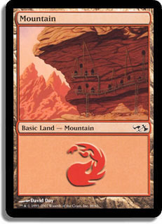 Mountain (59)