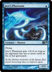 Jace's Phantasm - Foil